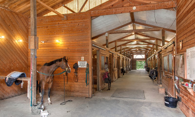 stables3_mls