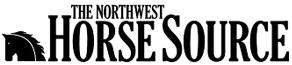 NWHS-Logo