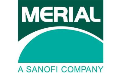 Merial1