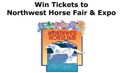 Win tickets NWHFE1