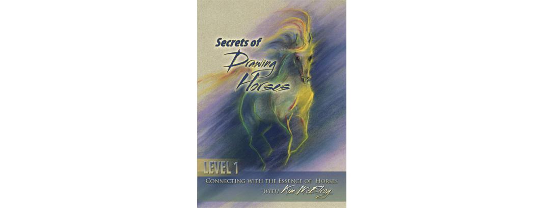 featured content secret source passion