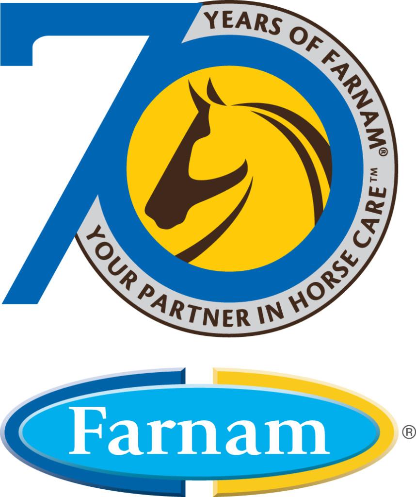 Farnam_70yr_Logo_01_4c