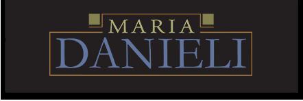 Maria Danieli Logo