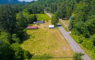 5239 Reese Hill Road