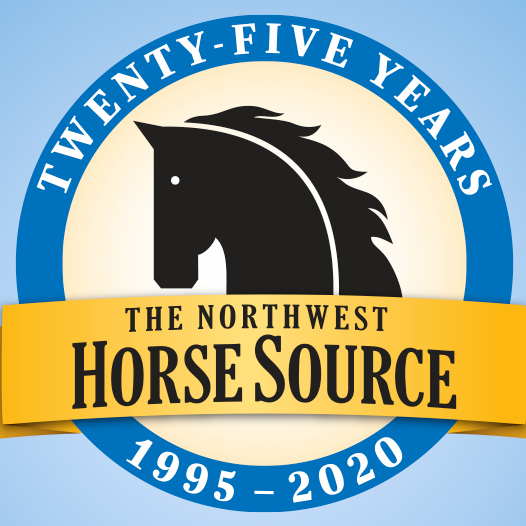 NW Horse Source Logo